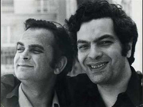 (πηγή: www.musiccorner.gr)