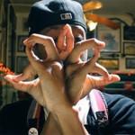 Δάκτυλα που μαγεύουν (video)