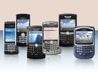 mobile-phones1a