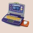 paidiko-computer