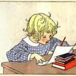 doing_homework-A
