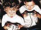 Kids_Games-1
