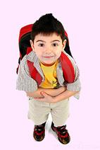 school-bag-A1