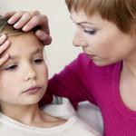 Παιδί με χρόνια νόσο: Πώς τη διαχειρίζονται οι γονείς;