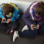 Κρατήστε ασφαλή τα παιδιά σας στα social media – 6 οδηγίες