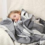 Πότε πρέπει να στέλνετε το άρρωστο παιδί σας στο σχολείο;