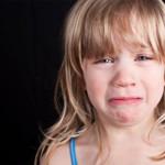 Ο εφιάλτης της σεξουαλικής παρενόχλησης – Προστάτεψε το παιδί σου
