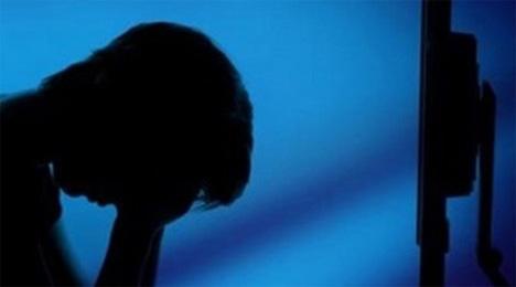 Απέτρεψε αυτοκτονία 15χρονης η Δίωξη Ηλεκτρονικού Εγκλήματος