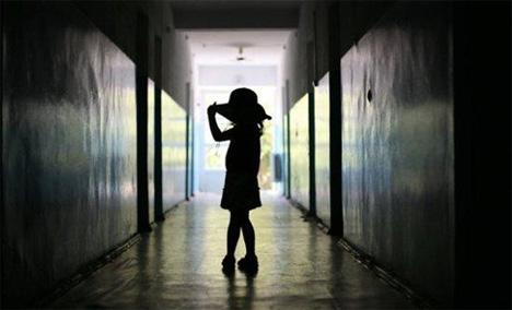 Ένας μικρός αγώνας για παιδιά που δίνουν μάχη ζωής