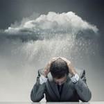 Αλλη μια αρνητική επίπτωση του άγχους και της κατάθλιψης εντοπίζουν οι ερευνητές