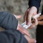 narkotika-1