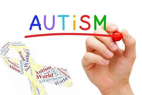 Ειδική άδεια σε γονείς που έχουν παιδιά με αυτισμό
