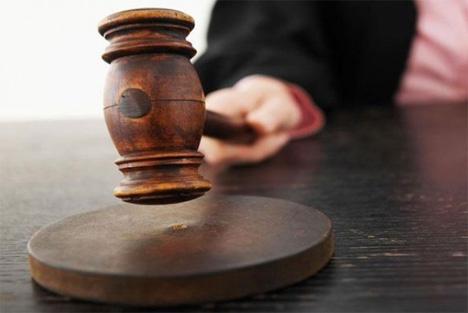 Ένοχος για σεξουαλική κακοποίηση ο πρώην πρόεδρος του Οικοτροφείου Πειραιά