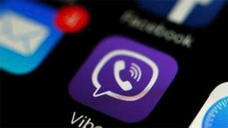 Τουλάχιστον οι μισοί Ελληνες επέτρεψαν στα παιδιά τους να χρησιμοποιούν social media πριν από τα 13 τους χρόνια