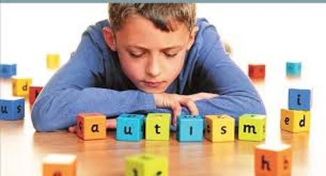 Φέτος δεν θα γράψω τι είναι ο αυτισμός – γονιός με αυτιστικό παιδί
