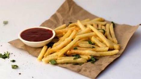 tiganites_patates