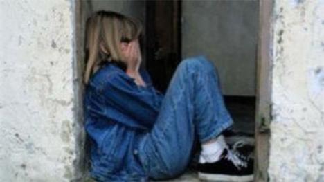 Έρευνα του ΑΠΘ για τη σεξουαλική κακοποίηση παιδιών: Στο 93% των περιπτώσεων δράστης ήταν γνωστός του θύματος