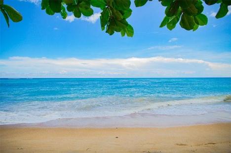 Που θα κολυμπήσετε άφοβα φέτος το καλοκαίρι – Το τελικό πόρισμα του ΠΑΚΟΕ με τις κατάλληλες και ακατάλληλες παραλίες της Αττικής