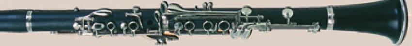 klarino-11