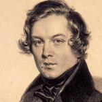 Συμβουλές σε Νέους Μουσικούς – Robert Schumann