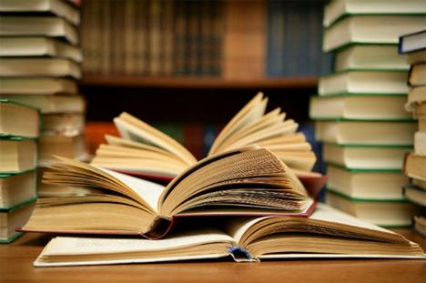 «Τα ποιήματα μπορεί να γίνουν θέατρο και τραγούδι, να κατανοηθούν μέσω διαφόρων εικόνων ή να εμπνεύσουν στους μαθητές»