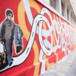 grafiti_prosfyges-2