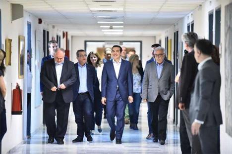 tsipras_paideia