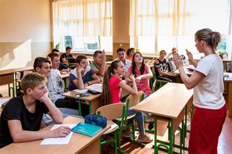 Σπάνια μαζική απεργία δασκάλων στην Ολλανδία