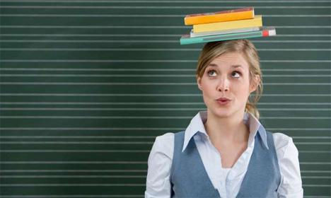 Κατά 43.829 (23,6%) μειώθηκαν οι εκπαιδευτικοί μέσα σε 10 χρόνια