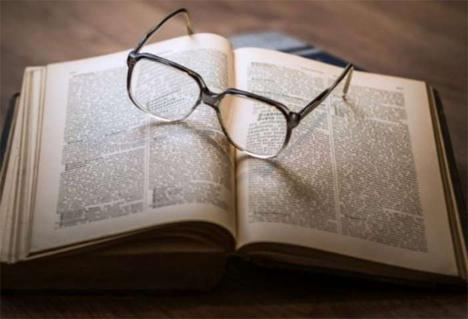 Ανοικτή Βιβλιοθήκη – Ένα εγχείρημα για να φέρει το βιβλίο ξανά στα χέρια μας
