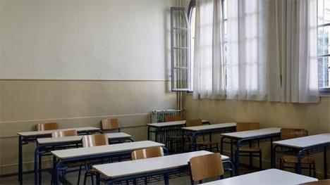 Αυτά τα σχολεία είναι κλειστά εξαιτίας της δυσοσμίας σε Κερατσίνι- Δραπετσώνα – Τι λέει ο δήμαρχος