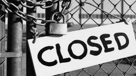 Λόγω έλλειψης μαθητών κλείνουν συνολικά 27 σχολικές μονάδες – Ποιες είναι, πού βρίσκονται