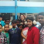 larisea_filologos_india