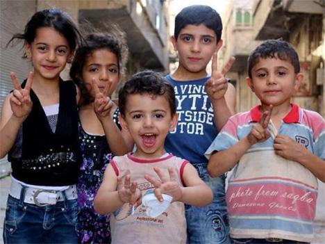 Ψήφισμα του Συλλόγου ΠΕ η Αθηνά για τις εκκενώσεις καταλήψεων στέγης και την εκπαίδευση των προσφυγόπουλων