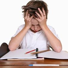 dyslexiasymptoms-A