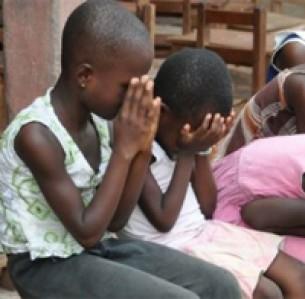 zambia-children