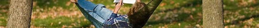photos.uc.wisc.edu