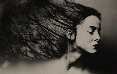 Artist: Oana Stoian (detail)