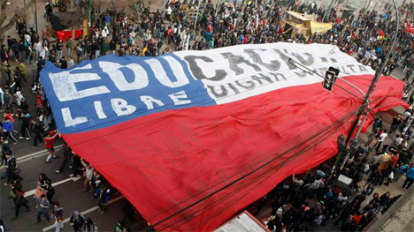 chile students fc6748659fb