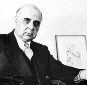 Georgios_Seferis