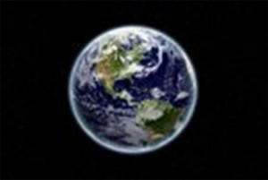 earth-kindinos