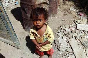 yemen_paidia_nekra
