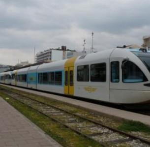 katevasan_aniliko_treno