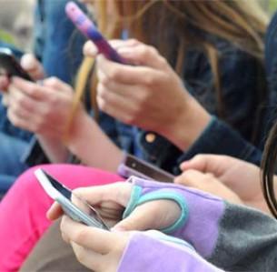 smartphones_symptomata_depy