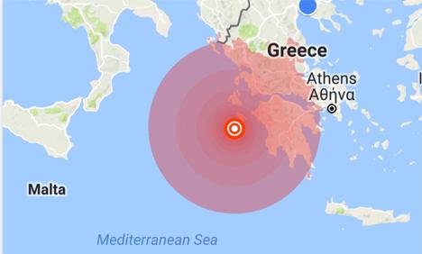 sismos_zakynthos