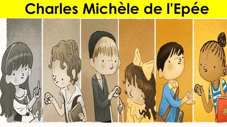 charles_micheL-kofoi
