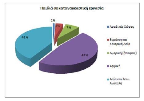 analosima_paidia_5