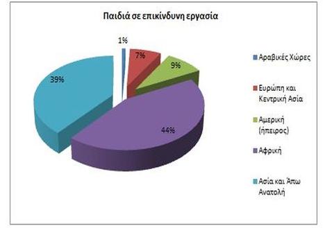 analosima_paidia_6