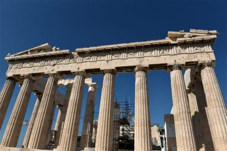 akropoli_10;-orofa_ktiria