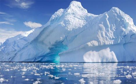 antarktiki-1